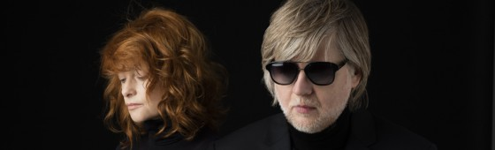 Back to electro – Goldfrapp interviewed