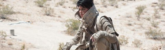 Gary Numan – this is one busy 59-year old