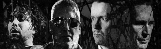 Infest with RevCo, Die Krupps and Wulfband in six weeks