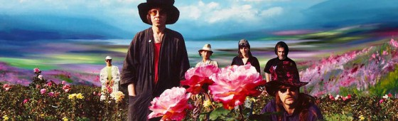 KaSpel and Key return to The Tear Garden – interview