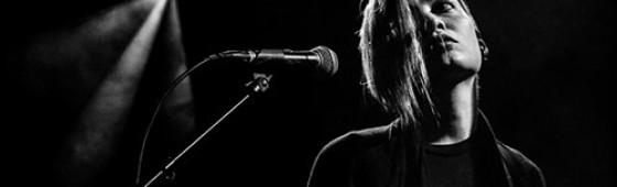 40 new live acts to Wave Gotik Treffen