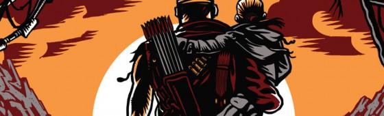 "KMFDM's new ""Paradise"" features Raymond Watts"