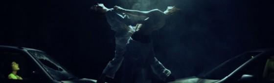 "Watch Ladytron's car crash video for ""Deadzone"""