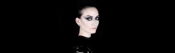Top 10 albums of the 2010:s by Alison Lewis (Zanias, Linea Aspera, Keluar)