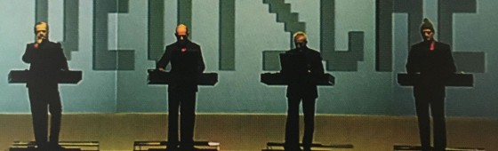 Kraftwerk co-founder Florian Schneider dead at 73