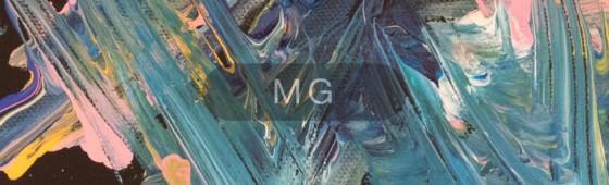 Listen to new Martin Gore solo material