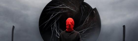 """New Hocico single: """"A futuristic vision"""""""