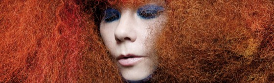 Björk cancels concert dates